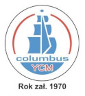 YACHT CLUB MORSKI COLUMBUS